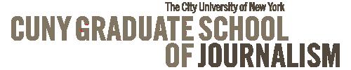 journalism graduate school